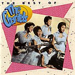 The Chantels The Best Of The Chantels