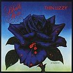 Thin Lizzy Black Rose: A Rock Legend