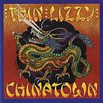 Thin Lizzy Chinatown