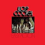 Alice Cooper Easy Action