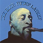 Yusef Lateef The Blue Yusef Lateef (Remastered)