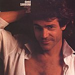 David Sanborn Straight To The Heart