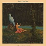 Flora Purim Nothing Will Be As It Was...Tomorrow