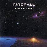 Firefall Break Of Dawn