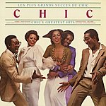Chic Les Plus Grands Success De Chic (Chic's Greatest Hits)