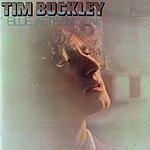 Tim Buckley Blue Afternoon
