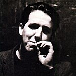 The Paul Butterfield Blues Band An Anthology: The Elektra Years (Remastered)