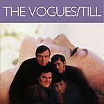 The Vogues Till (Remastered)
