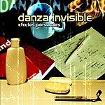 Danza Invisible Efectos Personales