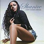 Shanice Every Woman Dreams