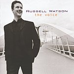 Russell Watson The Voice