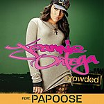 Jeannie Ortega Crowded (Radio Edit)