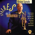 Brian Lynch Spheres Of Influence