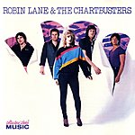 Robin Lane & The Chartbusters Robin Lane & The Chartbusters