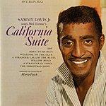 Sammy Davis, Jr. California Suite