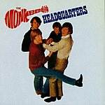 The Monkees Headquarters Sessions