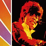 Little Richard King Of Rock & Roll: The Complete Reprise Recordings