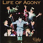 Life Of Agony Ugly