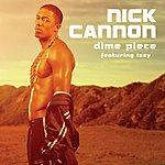 Nick Cannon Dime Piece (Edited)