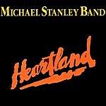 Michael Stanley Band Heartland