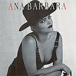 Ana Bárbara Ana Barbara