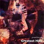 James Vincent Greatest Hits
