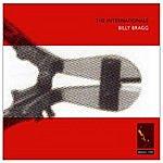Billy Bragg The Internationale (Remastered)