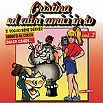 Serena E I Bimbiallegri Cristina Ed Altri...2