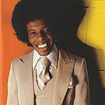 Sly & The Family Stone Who In The Funk Do You Think You Are: The Warner Bros. Recordings