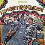 The Sweet Inspirations The Sweet Inspirations