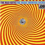 The Mar-Keys The Great Memphis Sound