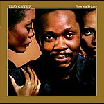 Terry Callier Turn You To Love