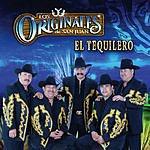 Los Originales De San Juan El Tequilero