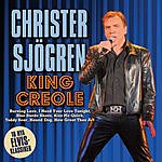 Christer Sjögren King Creole