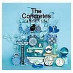 The Concretes Chosen One/Postpone It (3-Track Maxi-Single)
