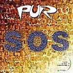 Pur SOS (Single)