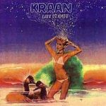 Kraan Let It Out