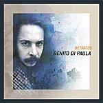 Benito Di Paula Retratos