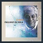 Paulinho Da Viola Retratos