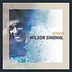 Wilson Simonal Retratos