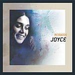 Joyce Retratos