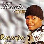 Rasqie Magic