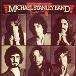 Michael Stanley Band Greatest Hints