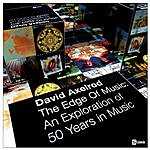 David Axelrod The Edge Of Music