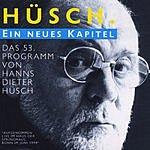 Hanns Dieter Hüsch Ein Neues Kapitel