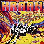 Kraan The Famous Years Compiled
