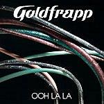 Goldfrapp Ooh La La (Single)