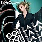 Goldfrapp Ooh La La (Maxi-Single)