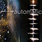 Channel Light Vessel Automatic