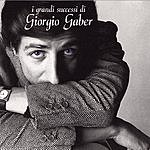 Giorgio Gaber I Grandi Successi Di Giorgio Gaber